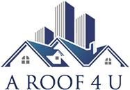 A Roof 4 You - Roofing Family Own Business