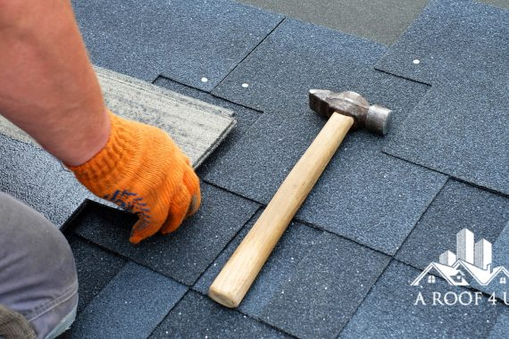 Why You Should Opt For Regular Roof Maintenance Services
