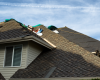 7 Tips for Your Roof's Maintenance & Longevity